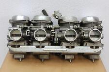 Honda cb650 83-85 Carb Diaphragm Slide And Spring
