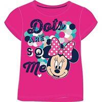 Boys Disney Marvel Avengers Short Sleeve T-shirt Brand New Gift