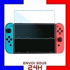Film Protection incassable pour Nintendo Switch anti casse ultra résistant [FR]