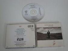 TANITA TIKARAM/ANCIENT HEART(WEA 2292-43877-2) CD ALBUM
