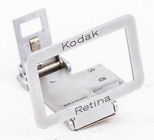 Germany Frame Finder Kodak Retina