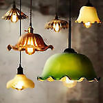 homelamp_unicasa