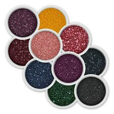 100 g Kerzenfarbe / Wachsfarbe in Pastillen, zum Durchfärben, Made in Germany