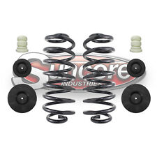 2007-2013 Chevrolet Avalanche Rear Coil Springs Kit OE Quality