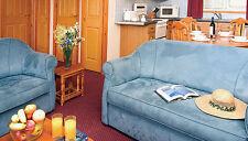 Europe United Kingdom November Cottage, House & Bungalow Accommodations