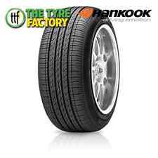 Hankook Optimo H426 235/55R18H 100H Passenger Car Tyres