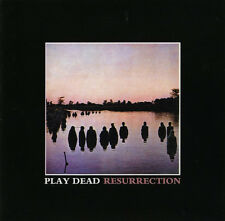 Play Dead - Resurrection / New Wave - Goth Rock
