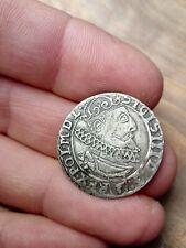 MONETA COIN MÜNZE 💹 Poland 6 groschen 1626 Polonia 💹 #4376