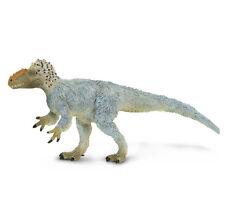 Yutyrannus Dinosaur # 303529 ~ Wild Safari ~ Free Ship/ Usa w/$25+ Safari