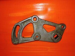 Jeep 4.2 6 cylinder power steering pump bracket 3224701 CJ5 CJ7 YJ Wrangler AMC