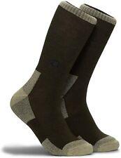 WETSOX Merino Wool Men-Women Hiking Sock Moisture Wicking Crew Medium Cushion