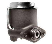 Brake Master Cylinder-Element3; New Raybestos fits 65-66 Lincoln Continental