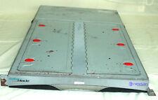 NexSAN SATA BLADE S/N 7000591 MODEL SATA BLADE NAXSAN 192.168.254.102