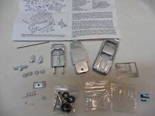 1/43 CL51K Aston Martin V8 Vantage Oscar Inde Kit by SMTS