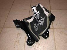 Rollerball Rb Vintage Rollerblades Inline Radial Roller Skates Us 9 Mens rare 10