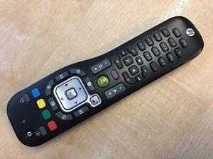 HP Windows Media Remote Control TSGH-2401 684258-L31