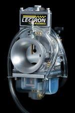 Honda CR250 Lectron 38mm H Series Adjustable Powerjet Carburettor  Latest Model