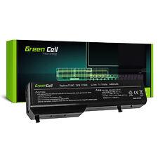 T114C K738H Batterie pour Dell Vostro 1510 1520 2510 1310 1320