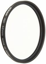 Nikon NC 52mm Neutral Color Filter
