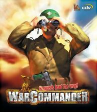 War Commander: Rangers Lead the Way for Windows PC UK Preowned FAST DISPATCH