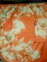 Japan Kimono  Furisode Wedding,  Art (87)