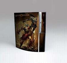 God of War 933 Vinly Skin Sticker Cover For Sony PS3 PlayStation 3