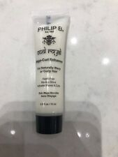 Philip B Oud Royal Mega Curl Enhancer 0.5oz - MINI SAMPLE TUBE