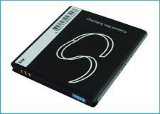 Premium Battery for Samsung EB555157VA, SGH-I757M, Galaxy S II Skyrocket HD LTE