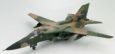 "Hobby Master HA3007 General Dynamics F-111F Aardvark, 48th TFW ""Miss Liberty II"""