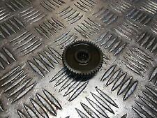 KTM EXC 520 ENGINE COG GEAR #2 2004 KTM 525 450