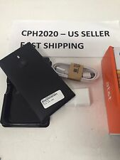 "Nokia Lumia 1520 16GB 4G LTE AT&T Smart Phone - 6"" BIG Screen (Unlocked) - Black"