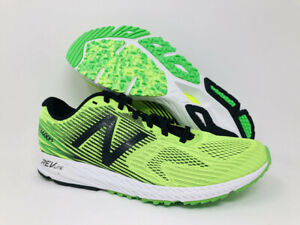 New Balance 1400 Green Sneakers for Men for Sale | Authenticity ...