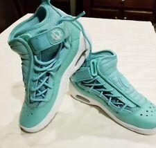 Nike Air Shake Ndestrukt (GS) # AA2888 300 Island Green Dennis Rodman
