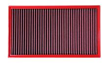FILTRO BMC AUDI TT / TTS / TTRS III (FV) 2.5 TSI (TTRS) 400 CV DAL 2016 FB887/20