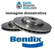 Bendix dischi freno 2pz anteriori Renault  561257B