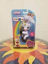 Fingerlings Gigi Unicorn Toys R Us Exclusive