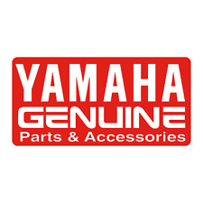 BIN78A-YAMAHA- 3XK-16321-00- CLUTCH PLATE- 1991-2010 YZ 250, 00-02 YZ 426  N.O.S