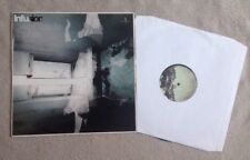 "INFUSION ""DEAD SOULS / TROIKA"" 12"" Single - House / Dance (Vinyl) MARINE PARADE"