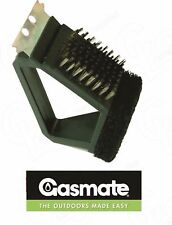 Gasmate 3 IN 1 BBQ Grill Brush