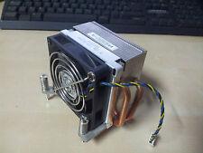 Disipador de calor CPU para HP Compaq DC7800SFF 453053-001