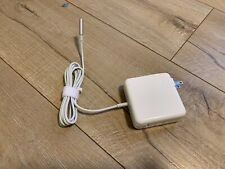 """New 60W AC Power Adapter Charger for MacBook Pro 13""""  A1181 A1184 A1330 A1342."""