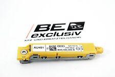 Original Audi A4 8W Amplificateur D'antenne AM FM 8W5035225B