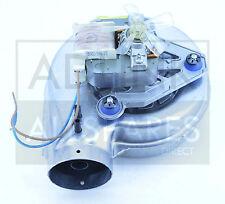 BAXI SOLO 3 PF & PF SYSTEM & PFL SYSTEM 30 40 50 BOILER FAN ( BRAND NEW )