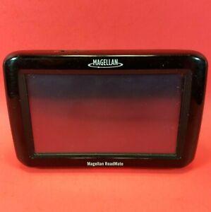 Magellan RoadMate 2036-MU - Portable Car GPS Receiver Automotive Navigation Unit