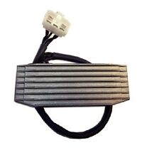 DZE VOLTAGE REGULATOR SUZUKI 650 DR SE 1992-1995
