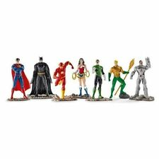 Schleich 22528 - The Justice League