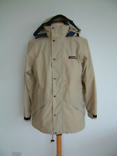 1990's BERGHAUS JACKET..WOMENS..UK 10..SUPERB CONDITION..90's..OUTDOOR