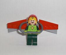 LEGO Batman Movie - Kite Man - Figur Minifig Gleiter Kiteman Riddler Racer 70903