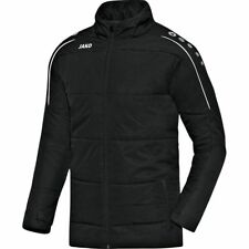 Coachjacke günstig kaufen | eBay
