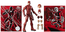 SDCC 2017 HASBRO EXCLUSIVE MARVEL LEGENDS 12-INCH DAREDEVIL - NEW